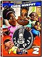 PJ's: Season 2 [DVD] [Region 1] [US Import] [NTSC]