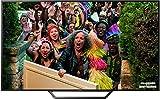Sony KDL40WD655 102 cm (40 Zoll) Fernseher (Full HD, Smart TV, Triple Tuner)