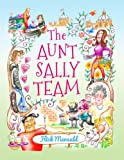 The Aunt Sally Team by Flick Merauld