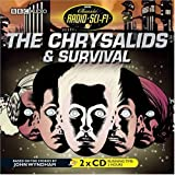 The Chrysalids and Survival (Classic Radio Sci-Fi)