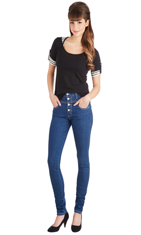 Jeans Tops Designs For Girls Amazon.it Appstore per Android