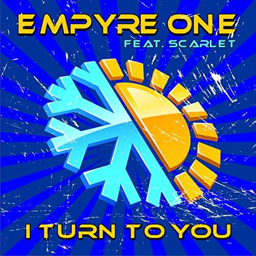 I Turn to You (Radio Edit)