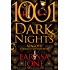 Azagoth: A Demonica Underworld Novella (1001 Dark Nights) (English Edition)