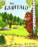 The Gruffalo - Macmillan - 01/01/2010