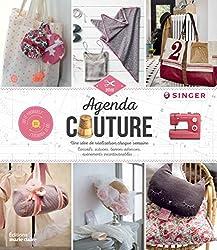 Agenda Couture