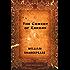 The Comedy of Errors: A Comedy