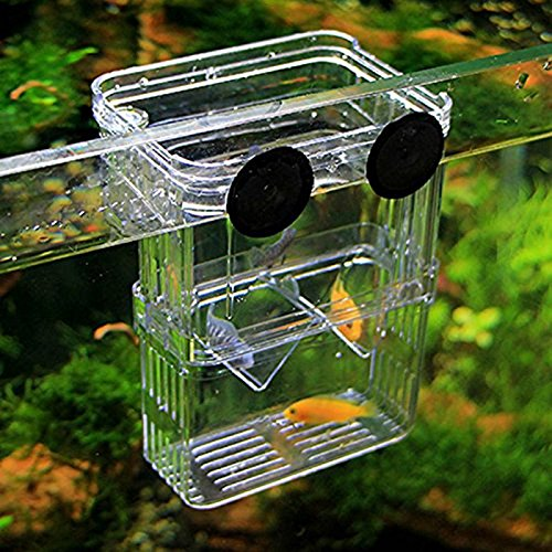 etgtektm-1pcs-multifunktions-fisch-kasten-zucht-isolation-hangen-aquarium-incubator-aquarium-zubehor