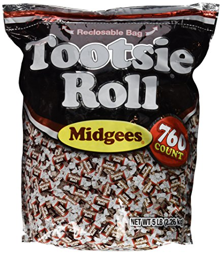 tootsie-roll-midgees-candy-5-pound-value-bag-760-pieces-by-tootsie-foods