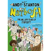 Natboff! One Million Years of Stupidity