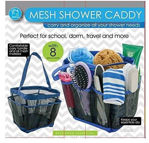 imustbuy-8-tasche-doccia-mesh-portatile-quick-dry-travel-tote-maniglia-fitness-dorm