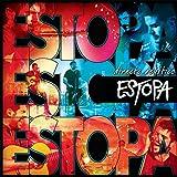 Esto Es Estopa (Cd+Dvd)