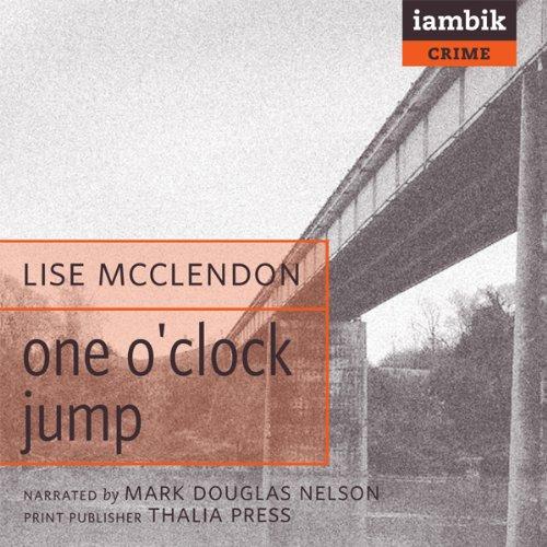 One O'Clock Jump  Audiolibri