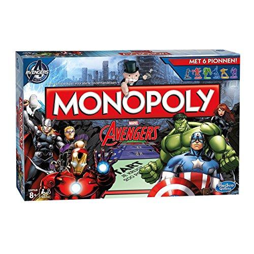 hasbro-monopoly-avengers