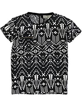 Tumble 'N Dry - Camicia -  ragazza