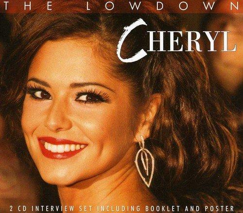 Cheryl - The Lowdown