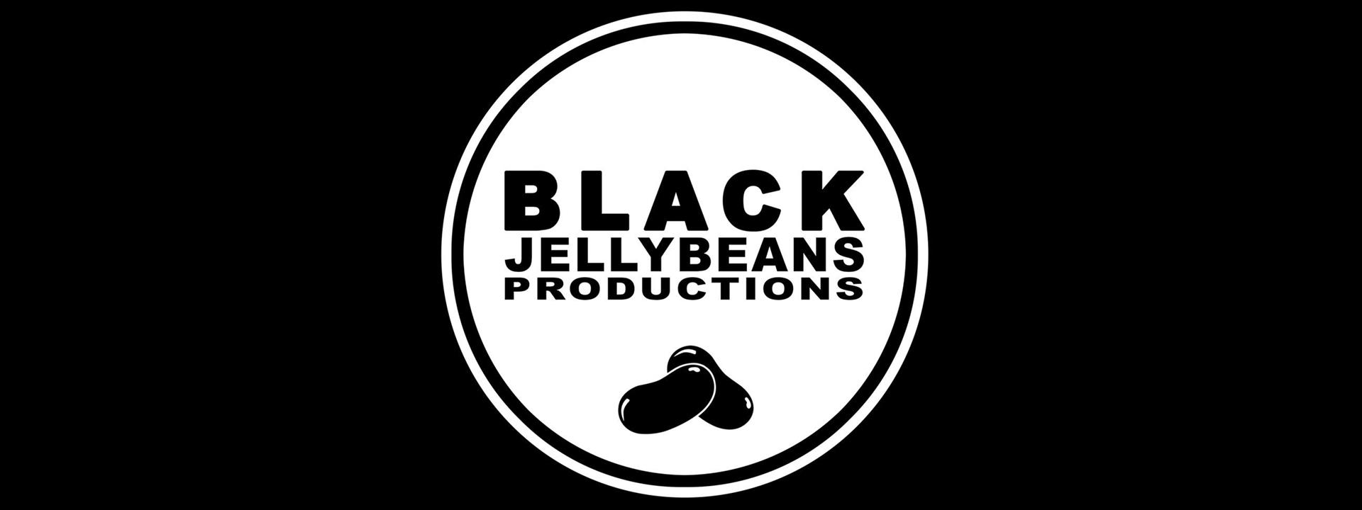 Nero//Bianco 18 x 14 x 25 cm Microfibra Black//White Festive Productions Floccato Pinguino Decorazione