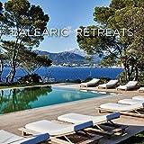 Balearic Retreats