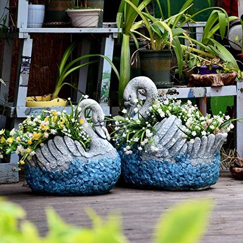 Zoom IMG-2 decorazioni per il giardino cartelli