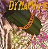 Various Artists: Dynamite Mix (Audio CD)