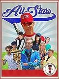 All-Stars [OV]