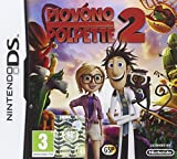 Piovono Polpette 2 - Best Reviews Guide