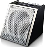 AP30C 32 Watt Digital Drum Amplifier Suitable for all Brands of Drums