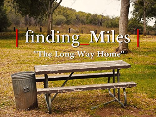 finding-miles-the-long-way-home