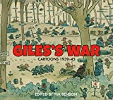 Giles's War (English Edition)