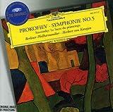 """Afficher """"Symphony No. 5"""""""