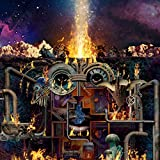 Flamagra | Flying Lotus (20..-....