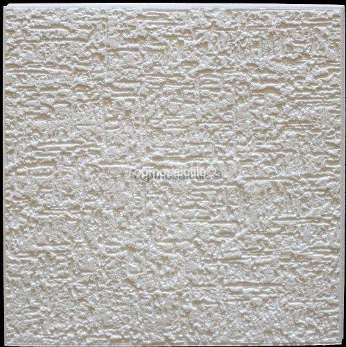 polystyrene-ceiling-tiles-terra-pack-72-pcs-18-sqm-white