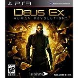 Giochi per PlayStation 3