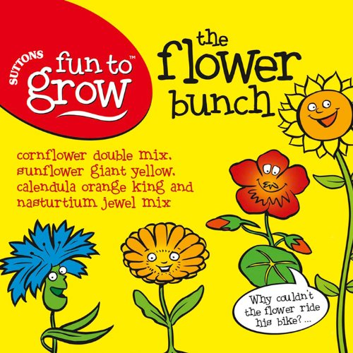 suttons-seeds-140940-fun-to-grow-the-flower-bunch-collection-seeds