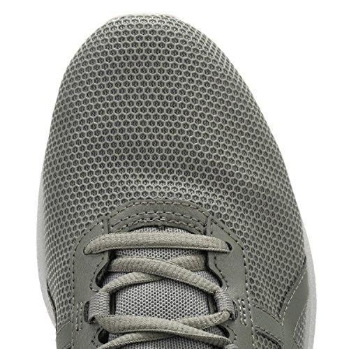 ASICS Uomo Agave Verde Gel-Lyte Runner Sneaker Agave Verde
