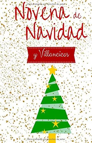 Novena de Navidad y Villancicos: Novena de Aguinaldos - Colombia