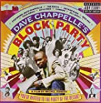 Dave Chappelle's Block Party (Bande O...
