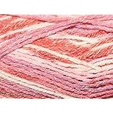 Sirdar Crofter DK Knitting Wool/Yarn Burnett 068 - per 50g ball