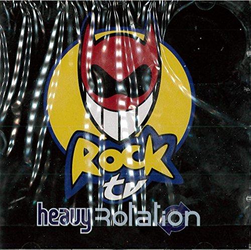 Rock TV Compilation
