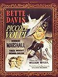 Piccole Volpi (Dvd)