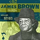The Singles- Vol. 8 1972-1973