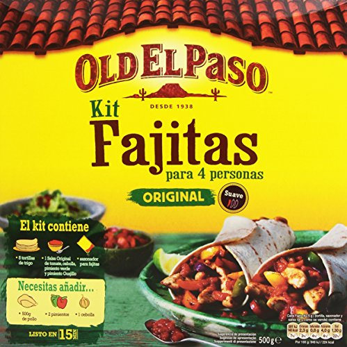 old-el-paso-kit-para-fajitas-500-g