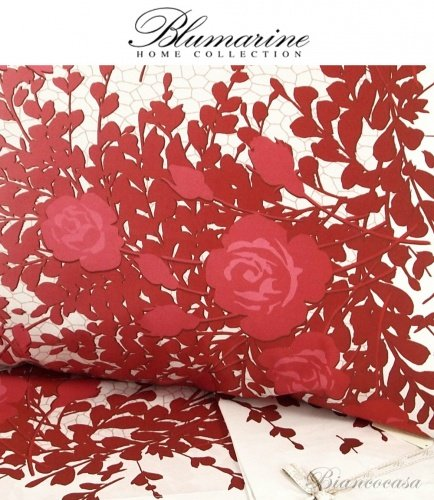blumarine-complete-bedding-set-for-double-bed-ruby-gemstone