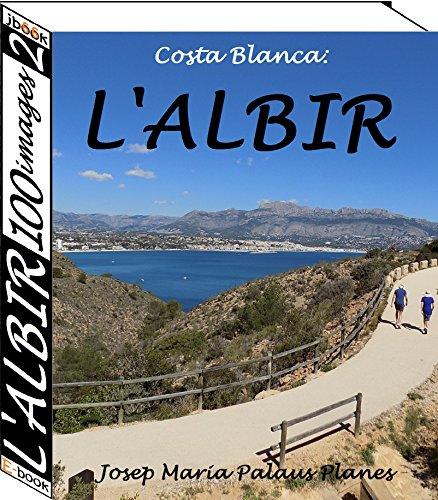 Costa Blanca: L'Albir (100 images) (2)