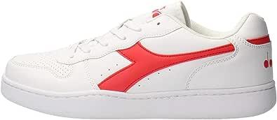 Diadora - Sneakers Playground per Uomo e Donna