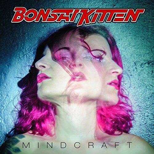 Mindcraft [Vinyl LP]