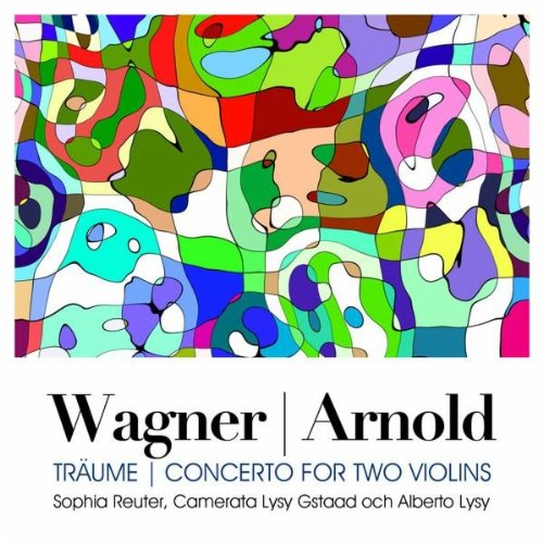 wagner-trume-arnold-concerto-for-two-violins