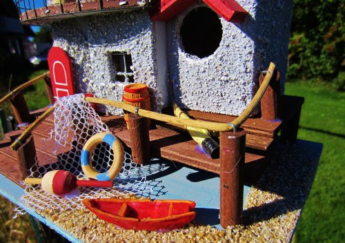 huewueknue-vogelhaus-fishing-dock-2