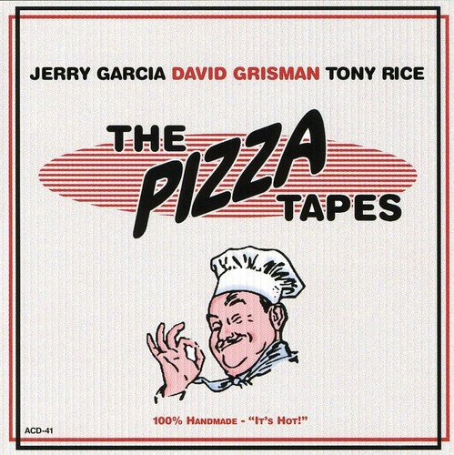 pizza-tapes