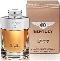Bentley Intense - perfume for men, 100 ml - EDP Spray
