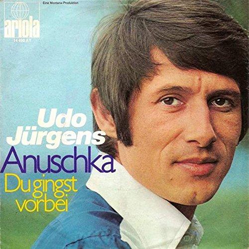 anuschka-vinyl-single-vinyl-single-7